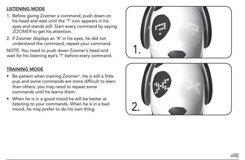 zoomer-instructions-8