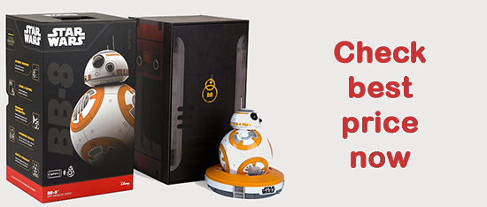 sphero star wars bb-8 box