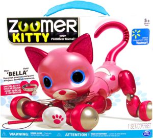 zoomer-kitty-bella