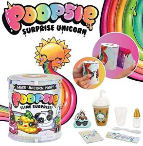 Poopsie Surprise Unicorn